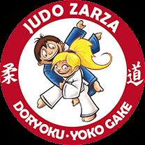 Judo Zarza