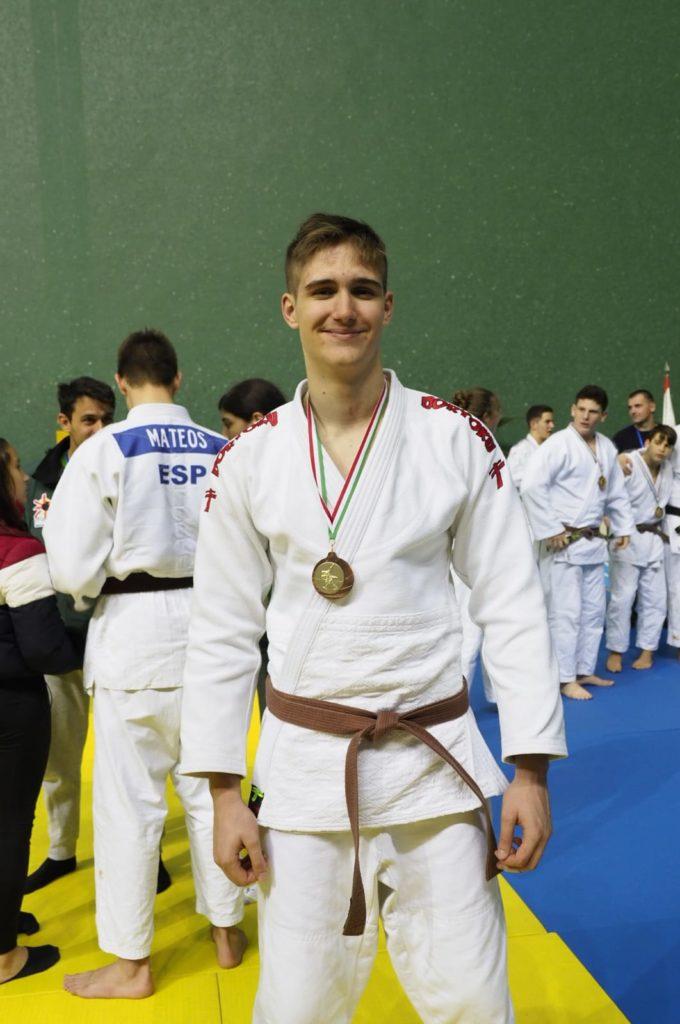 Tasio García