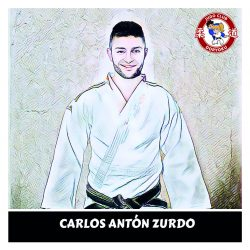 ENTRENADORES-CARLOS-ANTÓN-ZURDO-1